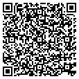 QR code with Feng Shui Journeys contacts