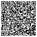 QR code with Surewood Construction & Rmdlg contacts