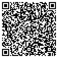 QR code with Mr Prime Beef contacts