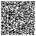 QR code with Schneiter & Stiehm Planning contacts
