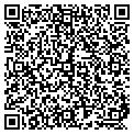 QR code with Traveling Treasures contacts