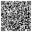 QR code with Knik Barber Shop contacts