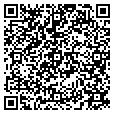 QR code with Red Horse H & R contacts