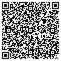 QR code with Rogers Real Estate contacts