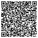 QR code with Adult Children Of Alcoholics contacts