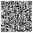 QR code with American Housekeeping contacts