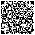 QR code with Alaska Housing Authority contacts