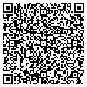 QR code with Gold Strikers Soccer Club contacts