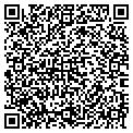 QR code with Nakenu Chemical Dependency contacts