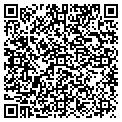 QR code with Federal Bureau-Investigation contacts