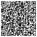 QR code with Alaska Power Assoc contacts