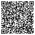 QR code with WEBB Auction Co contacts