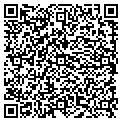 QR code with Alaska Employment Service contacts