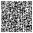 QR code with Gifted Basket contacts