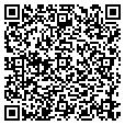 QR code with Honeybee's Escape contacts