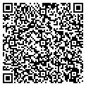 QR code with Crowded Hour Publishing contacts