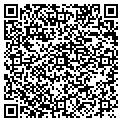 QR code with William P Bryson Law Offices contacts