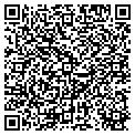 QR code with Hopper Creek Snowplowing contacts