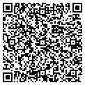 QR code with Challenge Alaska contacts