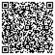 QR code with ARCA-Arc Of Anchorage contacts