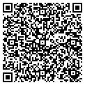 QR code with Cremer & Sons Excavating contacts