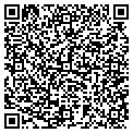 QR code with Universal Floor Care contacts