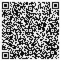 QR code with Slana Surveys Inc contacts