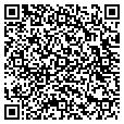 QR code with Tozi Enterprises contacts