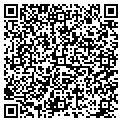 QR code with Sutton General Store contacts