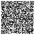 QR code with Alaska Refrigeration Inc contacts