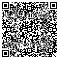QR code with Cowlthorp Draglines Inc contacts