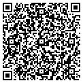 QR code with Alaska Open Imaging Center contacts