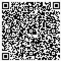 QR code with Anchorage Area INTERGROUP-AA contacts