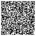 QR code with Wasilla Bible Church contacts