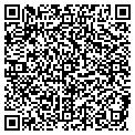 QR code with Church In The Wildwood contacts