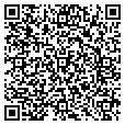 QR code with Nenana Radio Club contacts