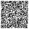 QR code with Eagle Quality Center Bakery contacts