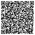 QR code with North Pacific Harvesters contacts
