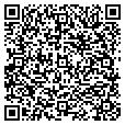 QR code with Bettys Jewelry contacts