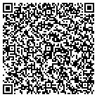 QR code with Yvonne's Kenai River Belle House contacts