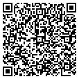 QR code with Ken Erickson contacts