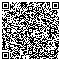 QR code with Noorvik Friends Church contacts