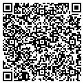QR code with Patrick's Towing & Salvage contacts