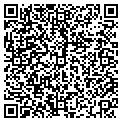 QR code with Beaver Creek Cabin contacts