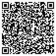 QR code with Pain Pill Helpline contacts