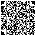 QR code with Prince William Sound Aquacltre contacts