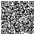 QR code with Beyond Marketing contacts