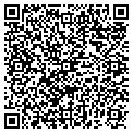 QR code with Lewis & Sons Trucking contacts