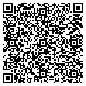 QR code with Nikiski Inn Motel contacts