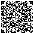 QR code with Taylor Enterprises contacts